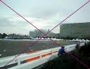 モータースポーツジャパン2007 デモラン-2000GT