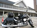 【ニコニコ動画】バイクで姫路に行ってみた。 ~2010GWツーリング part8・最終回~を解析してみた