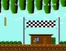 #8 バツ&テリー 魔境の鉄人レース ころすけ(=^ェ^=)の挑戦