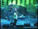 Myxomatosis (Live) - Radiohead