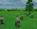 AWW 千年帝国の興亡~Plan06 パリ電撃戦