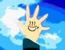 【けいおん!!】 2期新オープニング 「 Utauyo!!MIRACLE 」 【ファミコン】