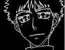 【病みMAD】ハルアベ「Speed/Master」アベミハ【腐向け】