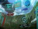 戦場の絆 赤蟹降下作戦