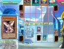 TommyRampsの遊戯王オンライン戦記21 ドラゴンデッキ(ホルス)編
