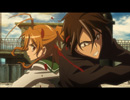 学園黙示録 HIGHSCHOOL OF THE DEAD ACT2「Escape from the DEAD」 thumbnail