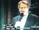 Jerry Springer (Jerry's Transsexual Surprise)-- Part1