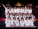 SKE48 観覧車へようこそ!!100712#67