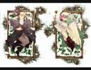 """【APヘタリア】""""ちびたりあ""""イメージソング集【高音質】 thumbnail"""