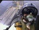 【ニコニコ動画】最強ジェット戦闘機のすべて 2/2を解析してみた
