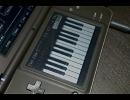 【ニコニコ動画】【DS-10+】Donthas#002(音質改善?版)【オリジナル】を解析してみた