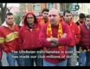 International Football Factories TURKEY - Part 3-5