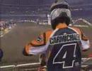 07スーパークロスオーランド カーマイケルSX公式戦ラストレース