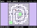 世界で一番難しいゲームの第2弾を実況プレイ part4