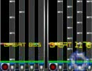 東方(アレンジ) 自作BMS 第9弾 Exit me・・・ Auto Play