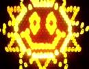 Maldroid - Heck No! (I'll Never Listen To Techno)