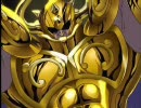 【MAD】男子フィギュアで黄金聖闘士【ペガサス幻想】 thumbnail