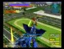 Zガンダム ネット対戦05