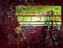 第24位:【初音ミク】ウンウンクアジウム【周期表暗記】 thumbnail