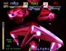 ぜのぎあしゅ 【98】 thumbnail