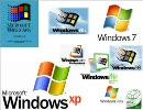 Windowsのオープニング音 thumbnail