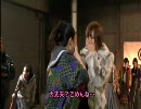 AKB48しのださん