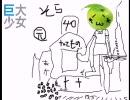 【祝★40㍍P2周年】40㍍P曲メドレー _歌