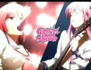 【Angel Beats!】岩沢・ユイのツインボーカルでAlchemy【Girls Dead Monster】 thumbnail