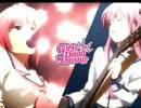 【Angel Beats!】岩沢・ユイのツインボーカルでAlchemy【Girls Dead Mon...