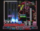beatmania IIDX 歴代ボス 16 EMPRESS 2/3