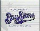 【ニコニコ動画】GO!GO!横浜ベイスターズ-熱き星たちよ-'94年度版を解析してみた
