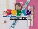 第92位:【東方】プラスチック障子紙マインド【アサヒペン】