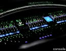 【ニコニコ動画】console(オリジナル曲)を解析してみた