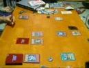 遊戯王で闇のゲームをしてみた 3【カレーVSココア】