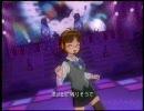 アイドルマスター relations 律子 ユニフォーム765Ver