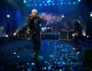 My Chemical Romance - DEAD!(Live)