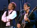 292 高画質、高音質で見る洋楽名曲選 Simon & Garfunkel - Scarborough Fair thumbnail