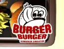 【ゆっくり実況】バーガーバーガーを適当にプレイ その1 thumbnail