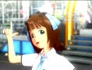 【はる@すた LIVE】 アイドルマスター 春香 Smile×Smile×Smile thumbnail
