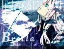 【ニコカラ】Brella(on vocal)【巡音ルカ】 thumbnail