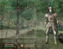 ドラクエ風オブリビオン 第11話 「Knights of The Nine」 part.15