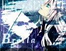 【ニコカラ】Brella(off vocal)【巡音ルカ】 thumbnail
