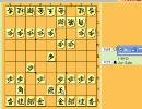 【新記録記念】数学博士の将棋実況03【ゴキ】