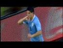 【ニコニコ動画】【サッカー】ルイス・スアレス Goal Top 50を解析してみた