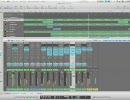 【ニコニコ動画】【Logic9】Symphonic Hard Trance【ニコニコインディーズ/インスト】を解析してみた