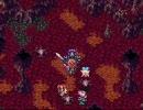 聖剣伝説3 初期装備でプレイ番外編VS黒耀の騎士(前編)