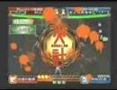 【三国志大戦2】 加火 vs キノの大号令