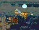 聖剣伝説3クラスチェンジ,魔法なし武器以外初期装備で攻略Part23