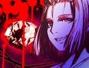 卍その絵描きは【学校であった怖い話】を実況したpart14 thumbnail