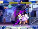 ストリートファイターZERO3 全国大会 UZ2 個人戦
